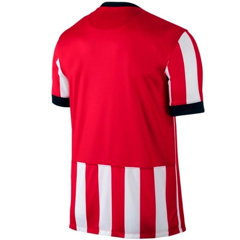 abbigliamento calcio PSV saldi