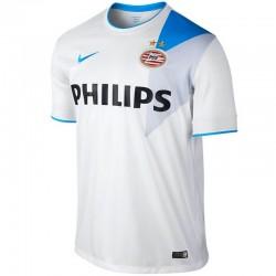 Camiseta de futbol PSV Eindhoven segunda 2014/15 - Nike