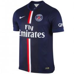 Maglia calcio Paris Saint Germain Home 2014/15 - Nike