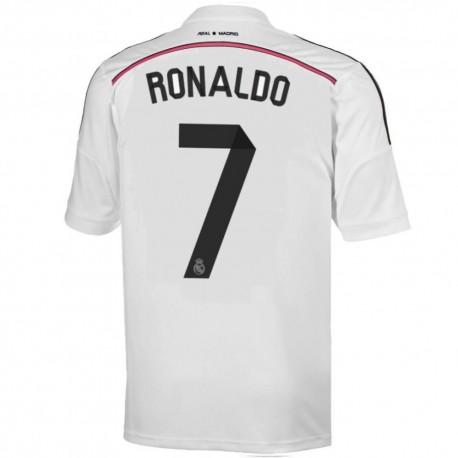completo calcio Real Madrid originale