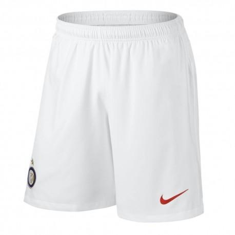 FC Inter Milan Away football shorts 2014/15 - Nike