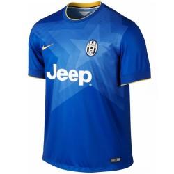 Camiseta de futbol FC Juventus segunda 2014/15 - Nike