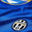 FC Juventus Away football shirt 2014/15 - Nike