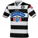 Sturm Graz Home football shirt 2014/15 - Lotto
