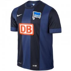Maglia calcio Hertha Berlino Away 2014/15 - Nike