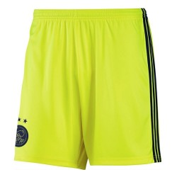 Ajax Amsterdam Away football shorts 2014/15 - Adidas