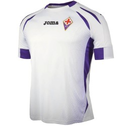 AC Fiorentina Away football shirt 2014/15 - Joma