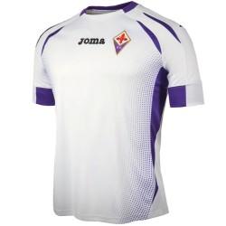 Maglia da calcio AC Fiorentina Away 2014/15 - Joma