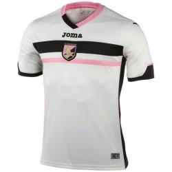 Maglia da calcio US Palermo Away 2014/15 - Joma