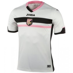 US Palermo Away football shirt 2014/15 - Joma