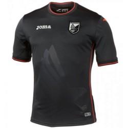 Camiseta de futbol US Palermo tercera 2014/15 - Joma