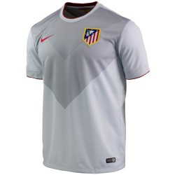 Atletico Madrid Away football shirt 2014/15 - Nike
