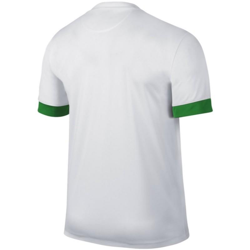Trikot Celtic Glasgow