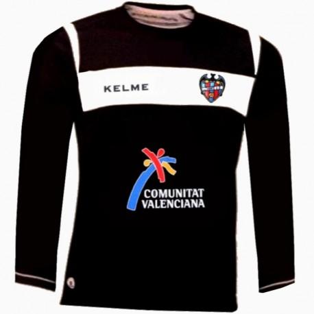 Camiseta UD Levante tercera 2012/13 Player Issue - Kelme