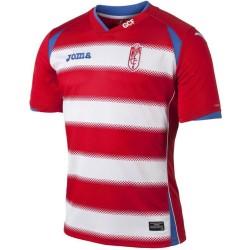 Camiseta de futbol Granada CF primera 2014/15 - Joma