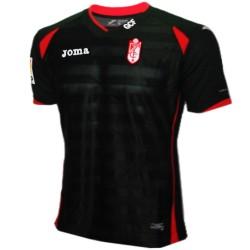 Camiseta de futbol Granada CF segunda 2014/15 - Joma