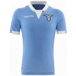 Maglia calcio SS Lazio Home 2014/15 - Macron