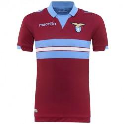 SS Lazio camiseta de futbol segunda 2014/15 - Macron