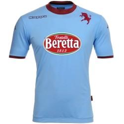 Maglia calcio Torino FC Third 2013/14 - Kappa
