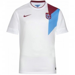 Trabzonspor Away football shirt 2014/15 - Nike