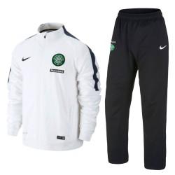 Chandal de presentacion Celtic Glasgow 2014/15 - Nike