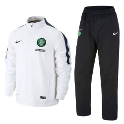 Survetement de presentation Celtic Glasgow 2014/15 - Nike