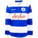 QPR Football shirt Queens Park Rangers Home 2013/14 long sleeve - Lotto