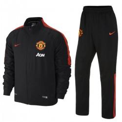 Tuta da rappresentanza Manchester United 2014/15 - Nike