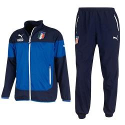 Chandal de presentación selección de Italia 2014/15 - Puma