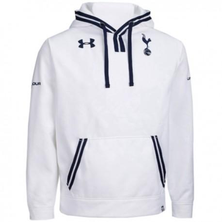 felpa calcio Tottenham Hotspur saldi