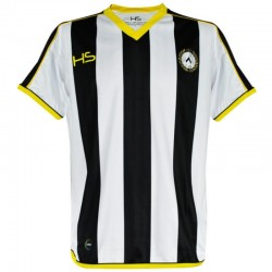 Maillot de foot Udinese Calcio domicile 2014/15 - HS