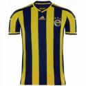 Fenerbahce SK Home Football shirt 2014/15 - Adidas
