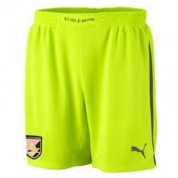 Shorts calcio portiere US Palermo Home 2013/14 - Puma