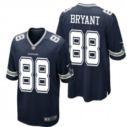 Maglia Football Americano Dallas Cowboys Home - 88 Bryant Nike