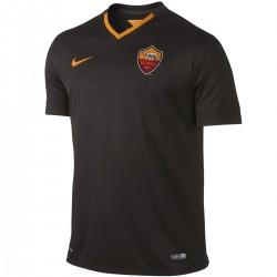 AS Roma 3rd Fußball Trikot 2014/15 - Nike