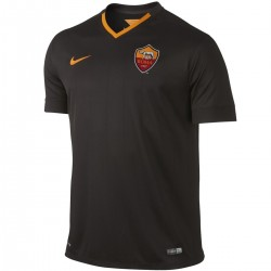 Maillot de foot AS Roma troisieme 2014/15 - Nike