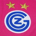 Grasshoppers Zurich Away football shirt 2013/14 - Puma