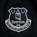 Everton Away football shirt 2014/15 - Umbro