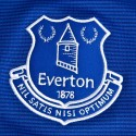 Everton Home football shirt 2014/15 - Umbro