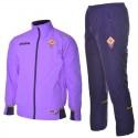 AC Fiorentina presentation tracksuit 2014/15 - Joma