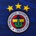 Fenerbahce Third football shirt 2013/14 - Adidas