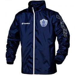 Giacca a vento allenamento QPR Queens Park Rangers Home 2013/14 - Lotto