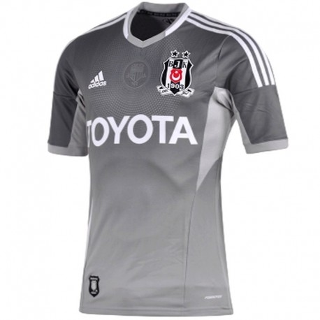 Besiktas JK Third football shirt 2013/14 - Adidas