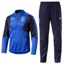 Italy national team Training tracksuit 2015 - Puma