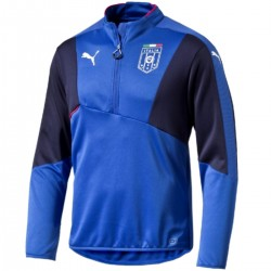 Italy national team Training sweat top 2015 - Puma