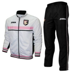 US Palermo Präsentation Trainingsanzug 2014/15 - Joma