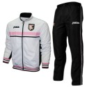 US Palermo training presentation tracksuit 2014/15 - Joma