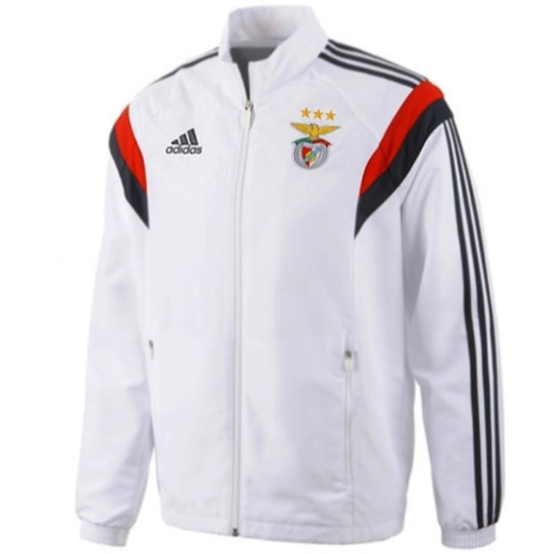 tuta calcio SL Benfica saldi