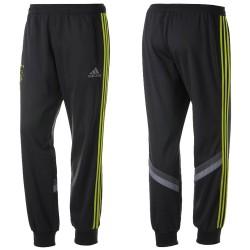Ajax Amsterdam pantalons de entrainement 2014/15 - Adidas