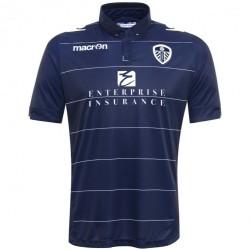 Leeds United AFC Away football shirt 2014/15 - Macron